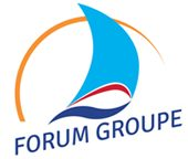 ForumGroupe