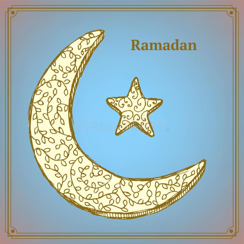 Ramadan e continuità lavorativa
